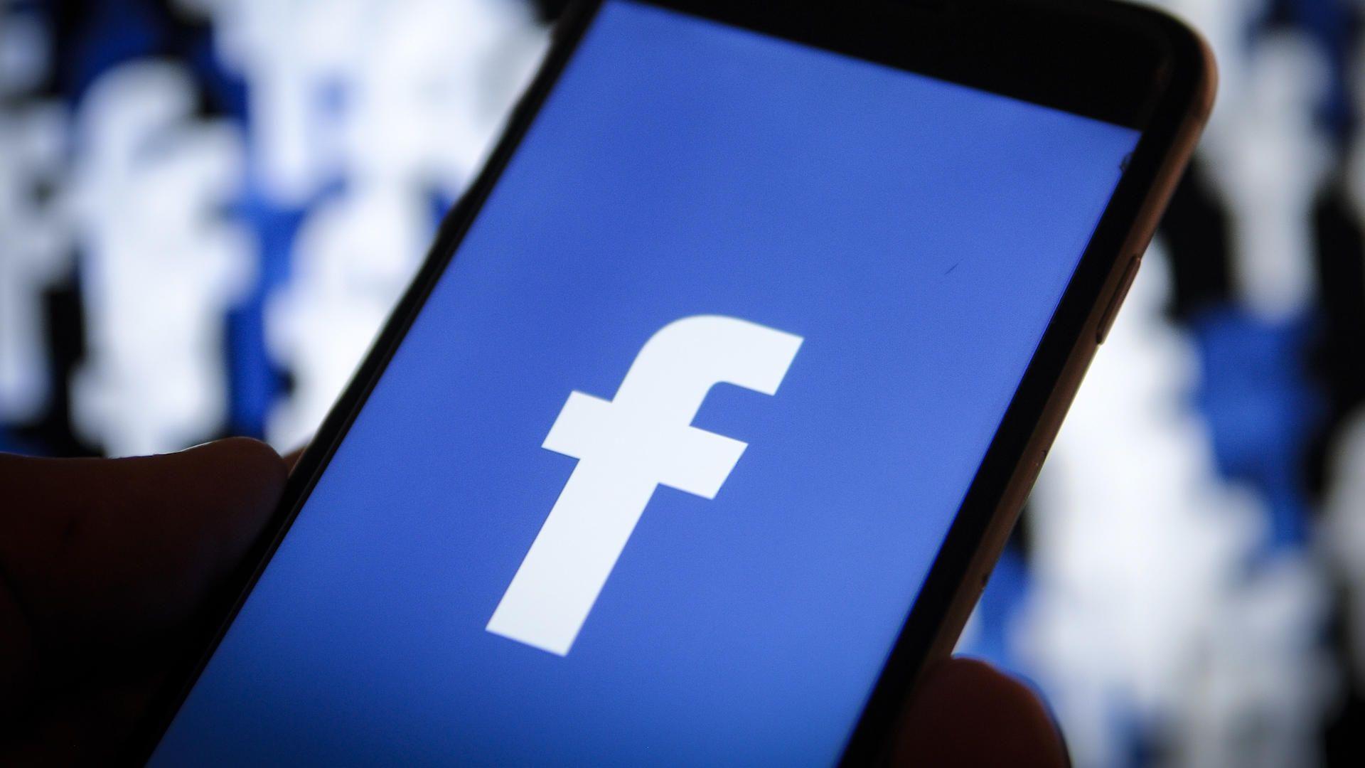 Facebook construirá el producto más usado en criptografía, asegura Anthony Pompliano