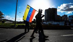 Iniciativa benéfica AirdropVenezuela superó los 110 mil dólares recaudados en…