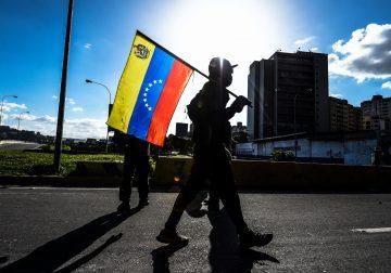 Iniciativa benéfica AirdropVenezuela superó los 110 mil dólares recaudados en criptomoneda