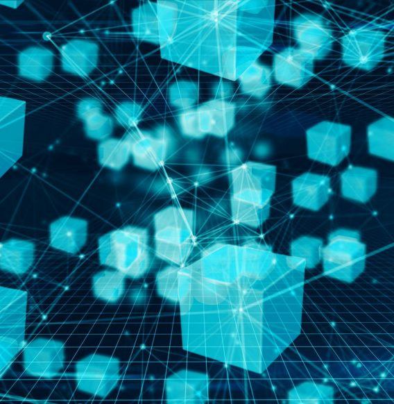 Instituto educativo de Australia ofrece el primer curso de blockchain acreditado en el país