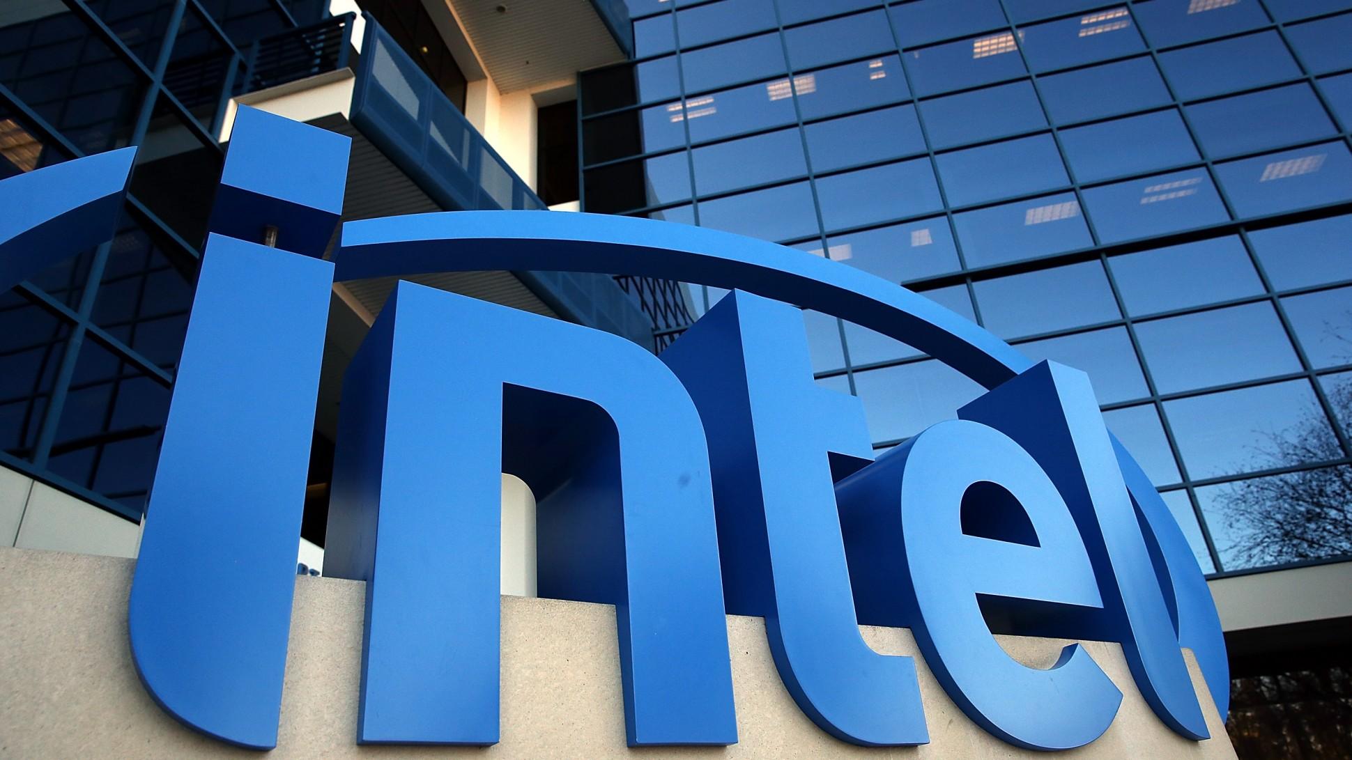 Intel obtiene una patente por un proceso de minería de Bitcoin de alto rendimiento que ahorra energía