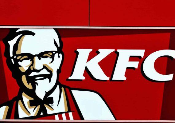 KFC en Venezuela aceptará Dash como método de pago