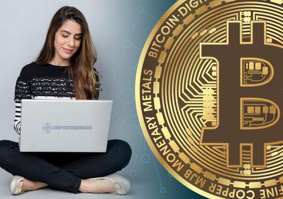 Los 3 principales foros de bitcoin y criptomonedas