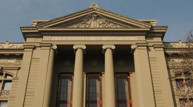 Máximo tribunal de justicia en Chile respalda cierre de cuenta bancaria de intercambio criptográfico