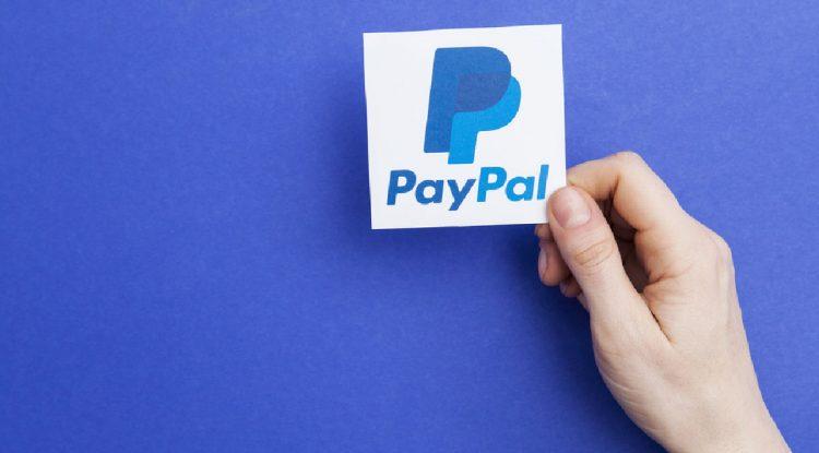Paypal crea un sistema de recompensas para sus empleados basado en blockchain