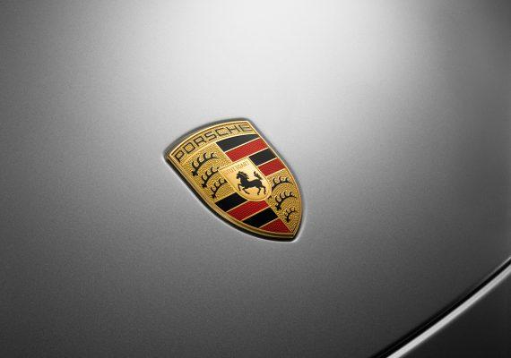 Porsche Holdings, el mayor distribuidor de automóviles en Europa, recibió un préstamo de 170 millones de dólares a través de una plataforma blockchain