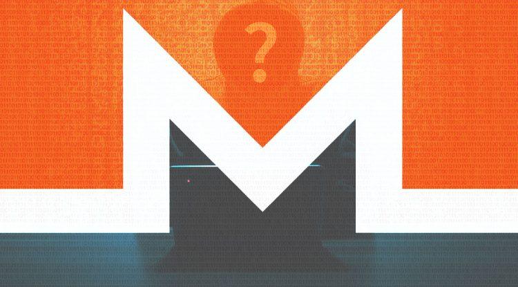 ¿Qué es Monero y Cómo funciona?