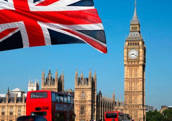 Según informe, en 2018 cerraron más de 300 empresas relacionadas con blockchain en el Reino Unido