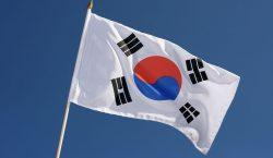 Siete intercambios criptográficos en Corea del Sur firman acuerdo para…