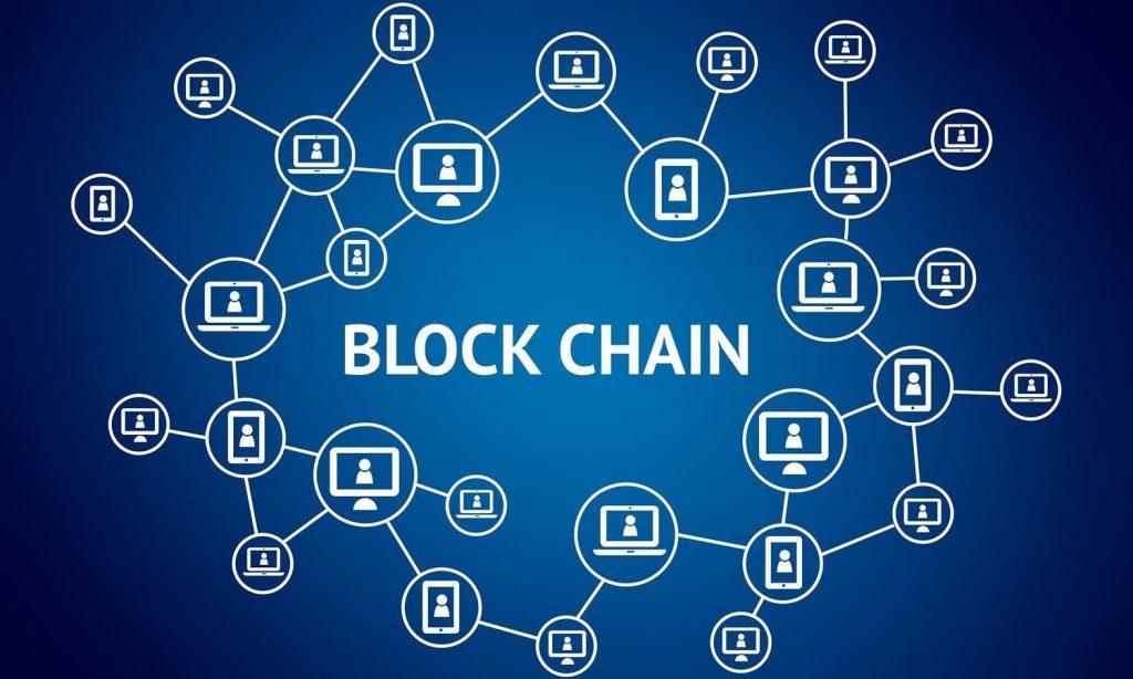 Blockchain una combinación de tecnología con inmenso poder