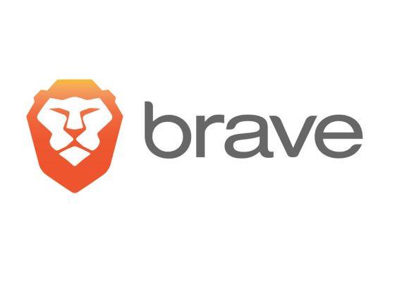 El navegador Brave inicia prueba en Twitter con BAT para recompensar usuarios