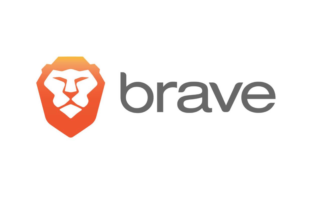Brave y sus recompensas ahora serán intercambiables por servicios como HBO y Uber