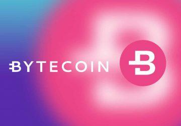 Bytecoin (BCN) prepara un hard fork