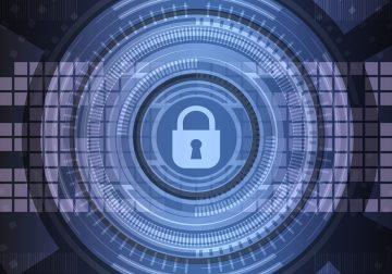 ELI5: Algoritmos criptográficos en la blockchain