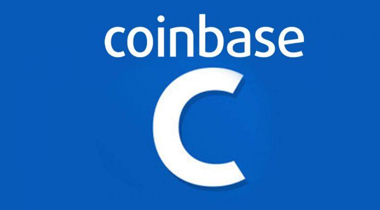 Coinbase agrega soporte para PayPal