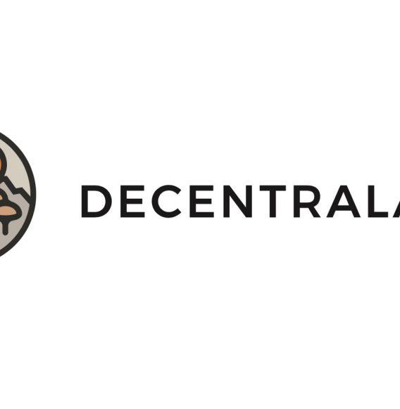 Decentreland – Un mundo virtual soportado por blockchain