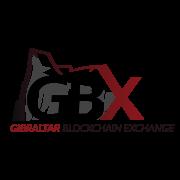 Gibraltar Blockchain Exchange (GBX) proporcionará cobertura de seguro para distintos activos digitales.