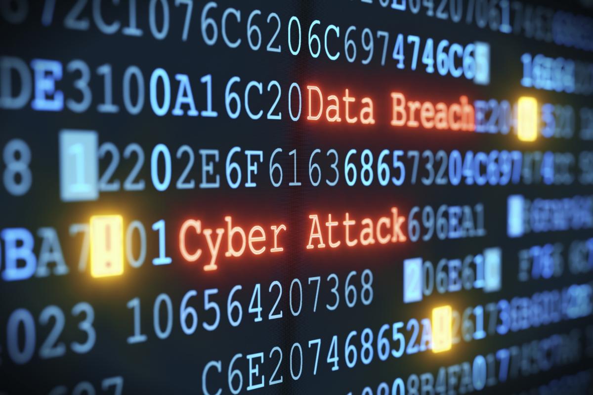 Hacker tras rigs ethereum