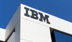 IBM e Indian Telecom desarrollan sistema blockchain para facilitar el…