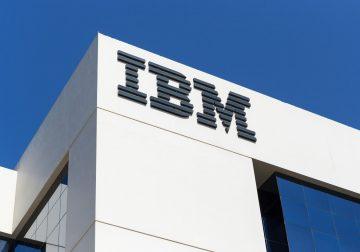 IBM e Indian Telecom desarrollan sistema blockchain para facilitar el trabajo con sistemas de televentas