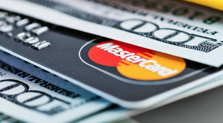 MasterCard patenta proceso para anonimizar transacciones