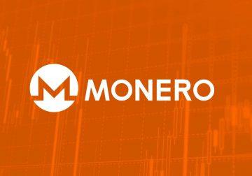 ¿Cómo configurar la wallet-nodo oficial de Monero?