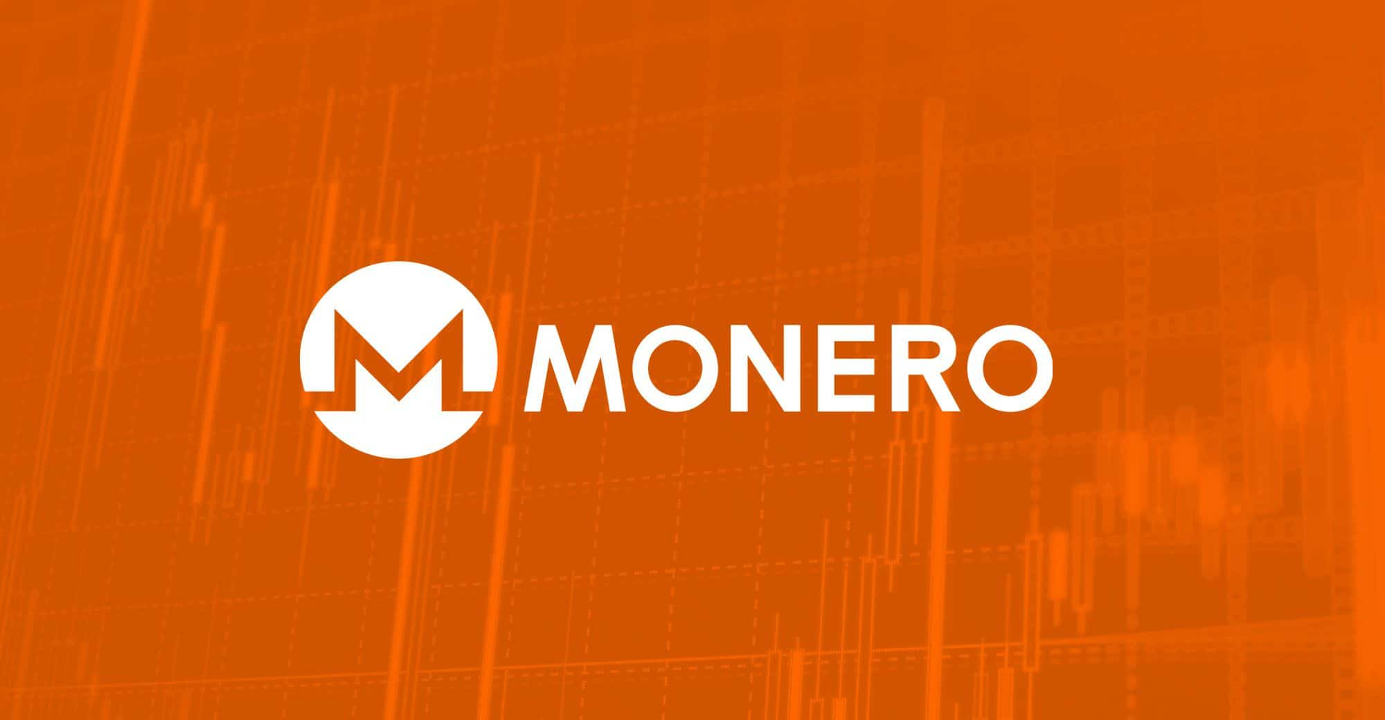 Monero la criptomoneda privada