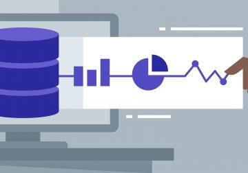 OurSQL una forma rápida y segura de desplegar base de datos descentralizadas
