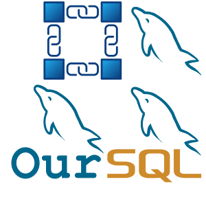 oursql-logo