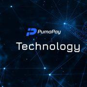 PumaPay ahora ofrece servicio de conversión cripto-a-cripto