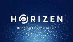 ¿Qué es Horizen?