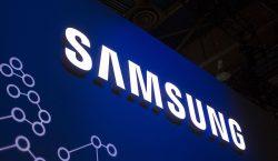 Samsung prepara tecnología blockchain para sus smartphones