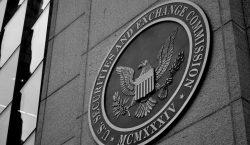 SEC enfatiza la importancia de la cooperación internacional para combatir…