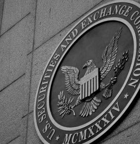 SEC enfatiza la importancia de la cooperación internacional para combatir el fraude en las ICO