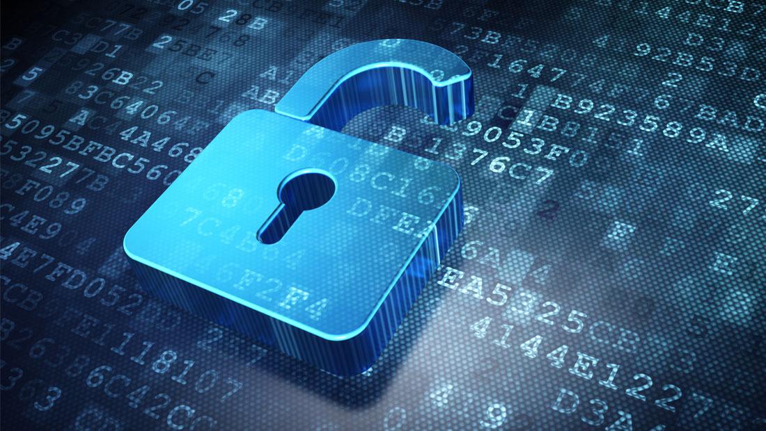 El ecosistema criptográfico quizá tenga que prescindir de las frases de respaldo para crecer