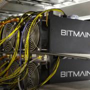 Bitmain ofrece balance corporativo del 2018 y muestra su visión para 2019