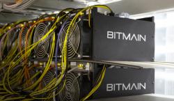Bitmain ofrece balance corporativo del 2018 y muestra su visión…