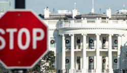 Cierre del gobierno de Estados Unidos retrasa el progreso de…