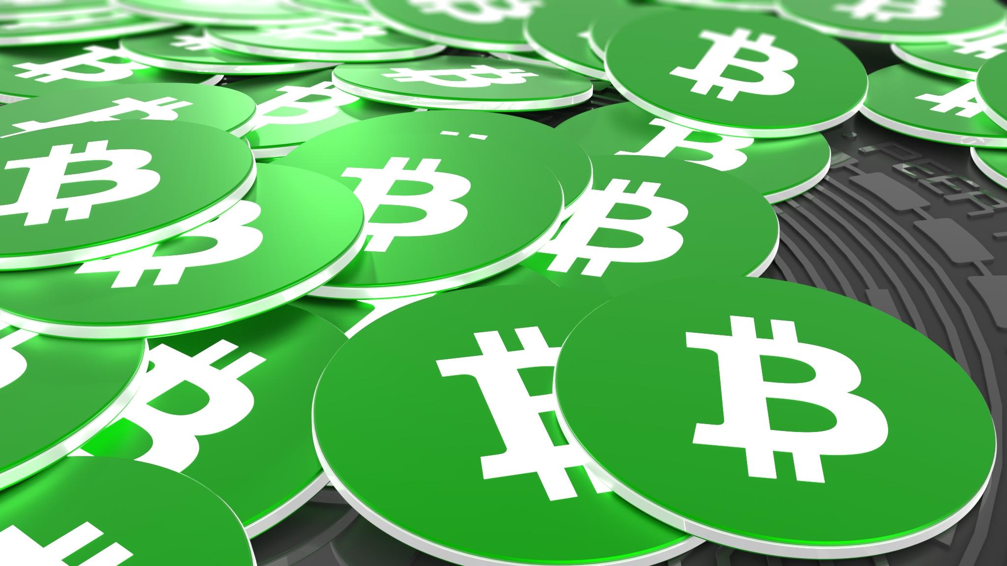 Comunidad de Bitcoin Cash en Venezuela busca incentivar una verdadera adopción en el país