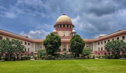 Corte Suprema de la India escuchará en febrero caso contra…