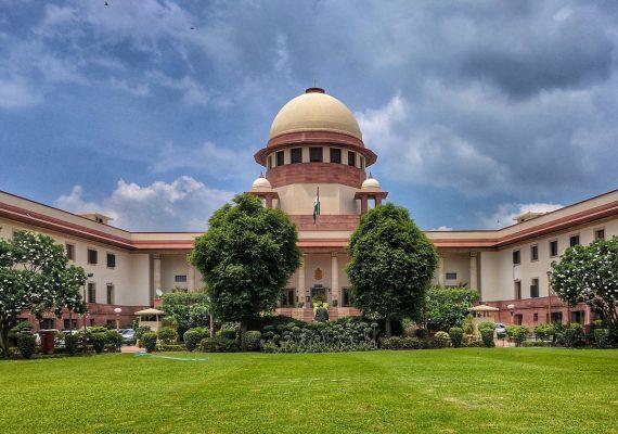 Corte Suprema de la India escuchará en febrero caso contra el Banco de Reserva por prohibición de cuentas bancarias a intercambios criptográficos