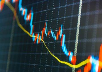 Curso Intensivo TRADING y Mercados Financieros modalidad online