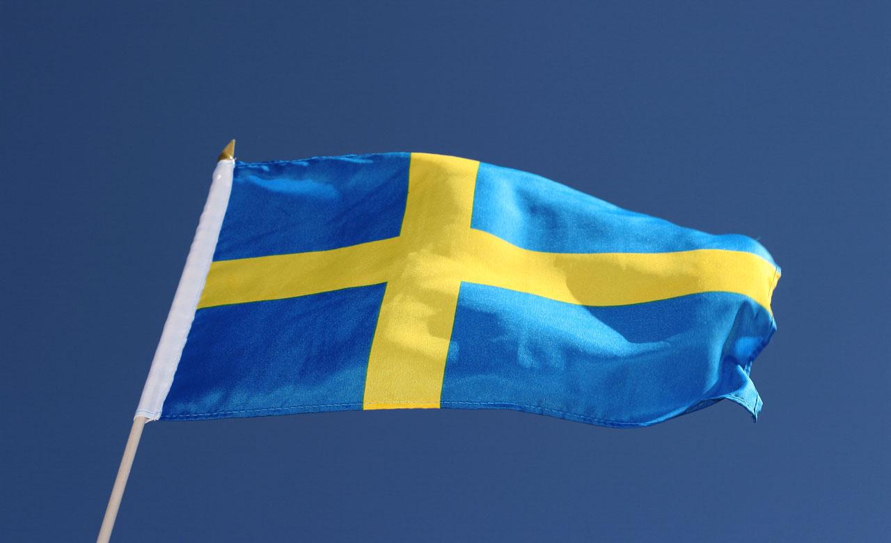 En Suecia, un comerciante criptográfico debe pagar hasta un millón de dólares en impuestos a la Agencia Tributaria