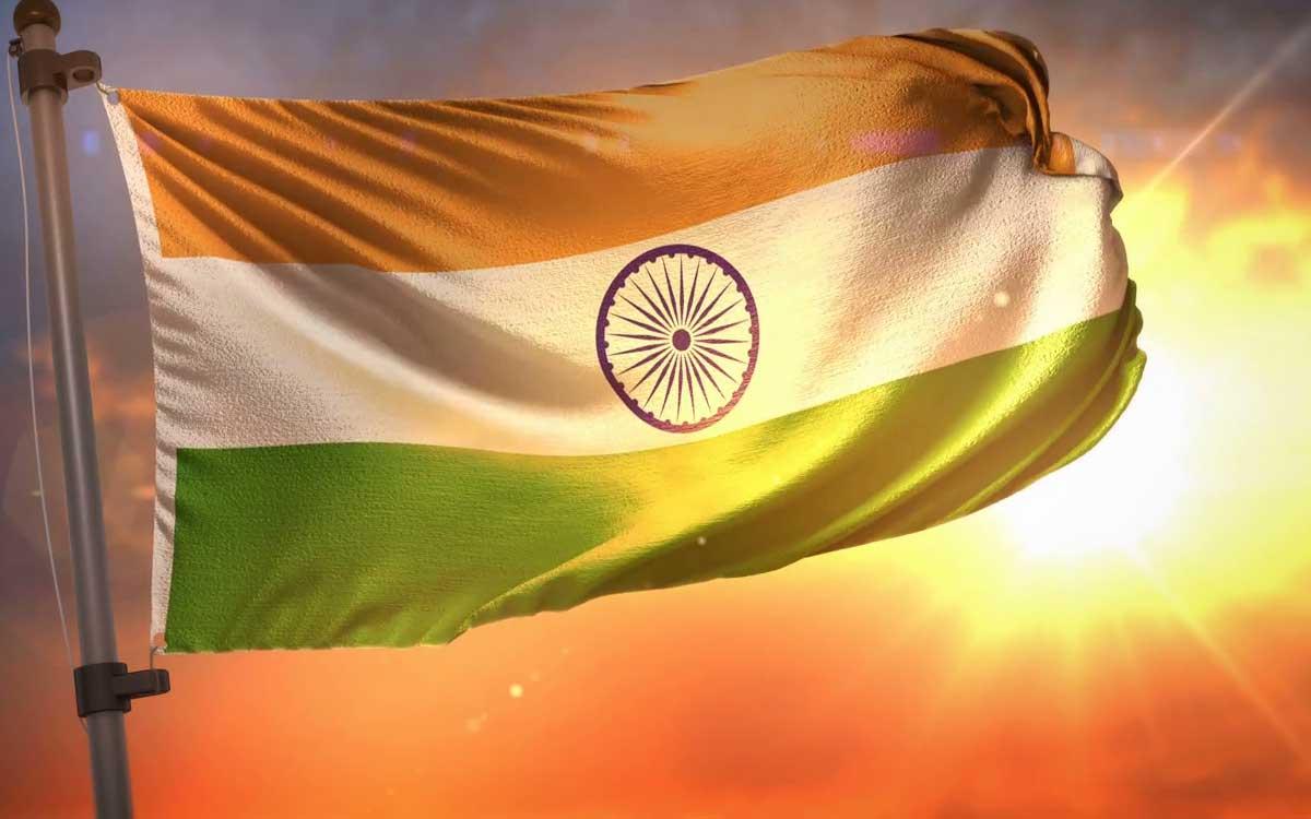 En la India los bancos estarían obligando a sus clientes a no usar monedas virtuales como bitcoin