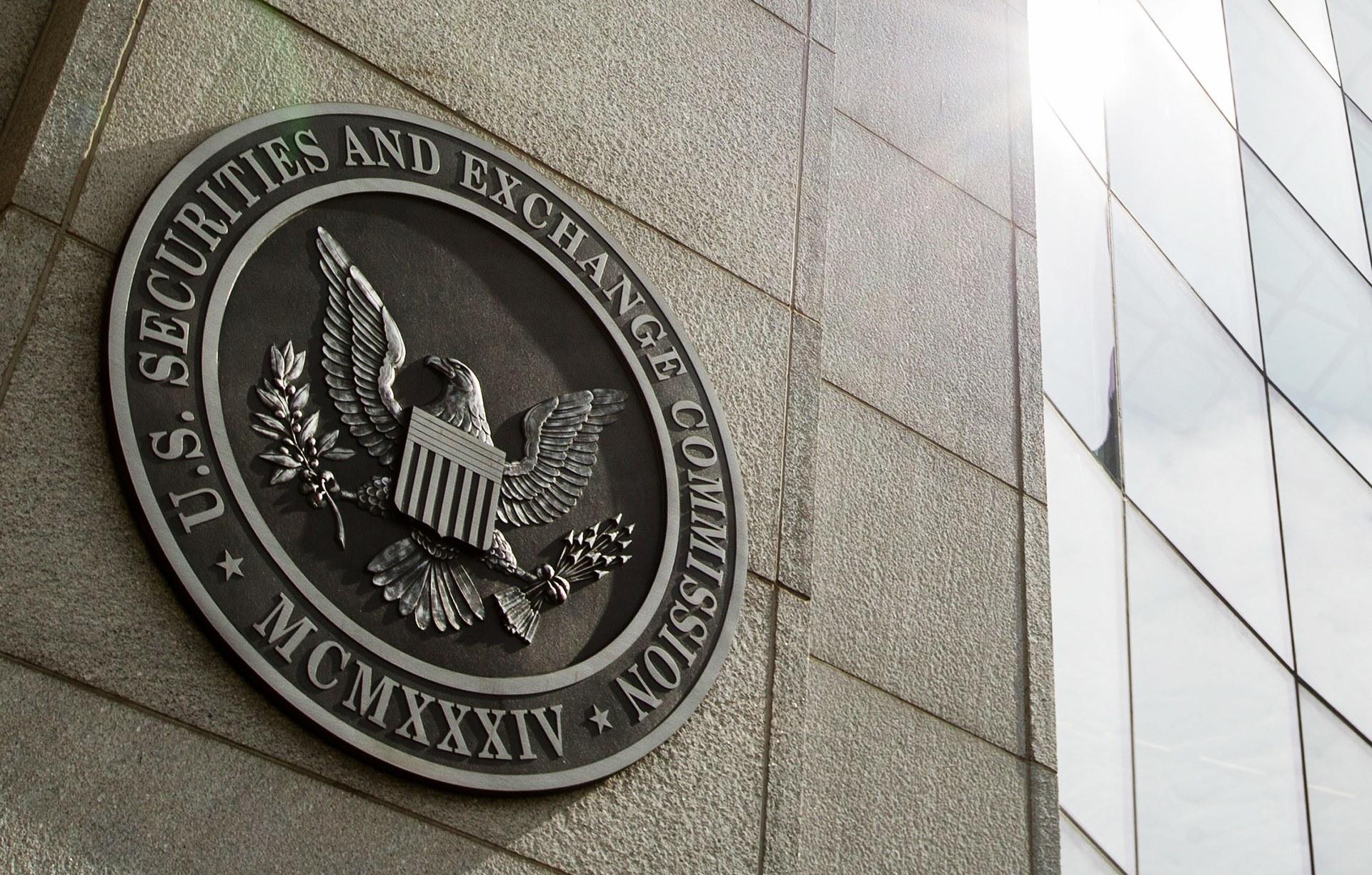 """Firma de gestión de inversiones presentó ETF de Bitcoin """"menos volátil"""" ante la Comisión de Valores y Bolsa de Estados Unidos"""
