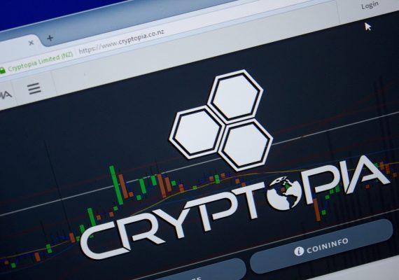 Firma de investigación blockchain asegura que aún persiste el hackeo al intercambio Cryptopia
