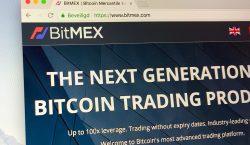 Intercambio criptográfico BitMex, cerró cuentas comerciales en Estados Unidos y…
