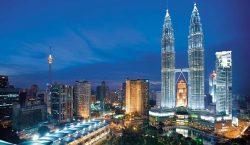 Malasia inició la regulación de ICO y el comercio de…