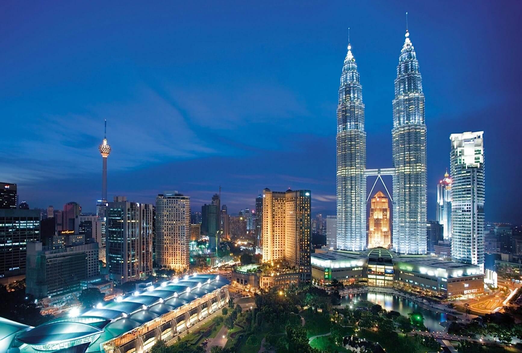 Malasia inició la regulación de ICO y el comercio de criptomonedas
