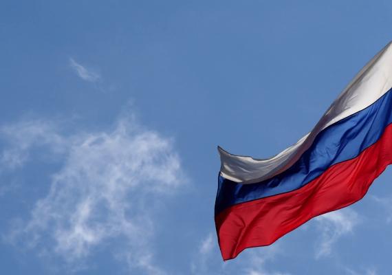 Ministerio de Desarrollo Económico de Rusia impulsa proyecto de ley para permitir a empresas utilizar criptomonedas